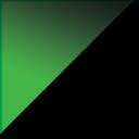geometra-48x48