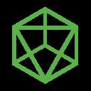geometra_ikon_600x600