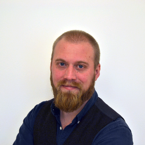 Fredrik_Sjobeck-512×512
