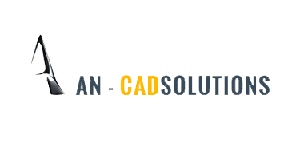 an-cadsolution0s_300x150